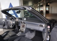 2005 PORSCHE 997 CARRERA S CABRIOLET TIPTRONIC