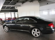2011 MERCEDES CL 500 PH2 V8 435CV 4 MATIC 7G-TRO