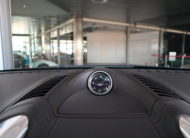 2011 PORSCHE CAYENNE S V8 TIPTRONIC