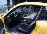 2003 PORSCHE 996 CARRERA 4S 3L6 320CV TIPTRONIC