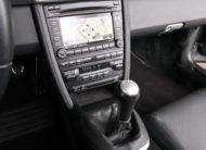 2009 PORSCHE 997 CARRERA 4S CABRIOLET BVM6