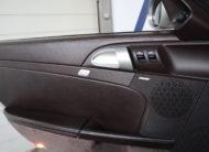 2005 PORSCHE BOXSTER S 987 3L2 280 CV BVM6