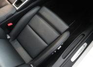 2013 PORSCHE BOXSTER S 981 PDK 3L4 315CV