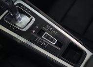 2013 PORSCHE 991 CARRERA S CABRIOLET PDK 3L8 400CV