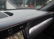 2012 PORSCHE 991 CARRERA CABRIOLET PDK 3L4 350 CV
