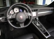 2014 PORSCHE 991 CARRERA CABRIOLET PDK 350CV