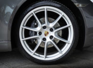 2013 PORSCHE 991 CARRERA CABRIOLET PDK 350CV