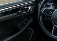 2015 PORSCHE MACAN S DIESEL 3L0 V6 PDK 258CV