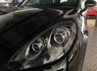 2015 PORSCHE MACAN S DIESEL V6 PDK 3L0 258CV
