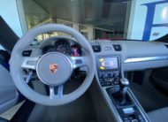 2013 PORSCHE BOXSTER 981 2L7 265CV BV6
