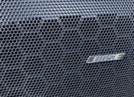 2017 PORSCHE CAYENNE S E-Hybrid Platinum 3L0 V6