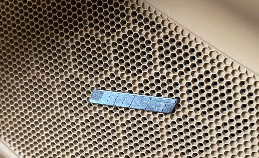 2013 PORSCHE BOXSTER S 981 BV6 315CV