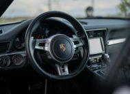 2013 PORSCHE 991 CARRERA PDK 3L4 350CV