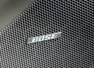 2017 PORSCHE BOXSTER 718 PDK 2L0 300CV