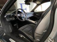 2018 PORSCHE 991 CARRERA 4 GTS PHASE 2 PDK 450CV