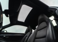 2013 PORSCHE 991 CARRERA 3L4 350CV PDK TOE