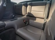 2017 PORSCHE 991 PHASE 2 TARGA 4 3L0 370CV PDK