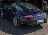 2007 PORSCHE 997 TARGA 4S 3L8 355CV BVM6