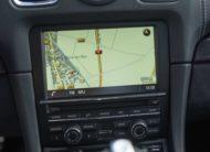 2016 PORSCHE CAYMAN 981 GTS 3L4 340CV PDK
