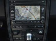 2009 PORSCHE CAYMAN S 987 PHASE 2 3L4 320CV PDK