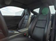 2012 PORSCHE 991 CARRERA 3L4 350 CV PDK PSE