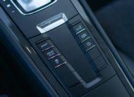 2015 PORSCHE CAYMAN GTS 981 3L4 340CV PDK